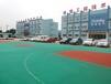 供应安徽10号建筑沥青