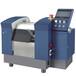 供應江蘇ES80高級數控三輥研磨機