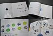 无锡画册设计印刷,无锡样本设计印刷,无锡包幸运棋牌游戏设计印刷,无锡彩页设计印刷