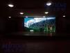 滨州中海幼儿园室内P2.5全彩LED屏