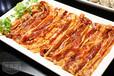 哪里有烤五花肉腌料多少钱