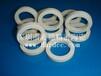 99氧化铝陶瓷环,陶瓷密封环