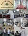 甲醛检测专业机构,深圳专业检测甲醛