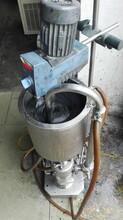供应石墨烯润滑油生产设备