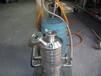 植脂末乳化机,高油植脂末乳化机,IKN植脂末乳化机