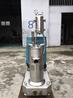 高稳定性油田絮凝剂分散乳化机
