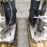 悬浮聚合-乳液凝集复合工艺制备核壳结构墨粉方法必威电竞在线供应