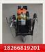 厂房车间画线机小型手推划线机处理道路冷喷划线机
