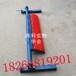 包邮H型一道聚氨酯清扫器皮带机清扫器刮板带宽1米聚氨酯清扫器