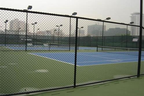 济南网球场围网济南网球场围网施工