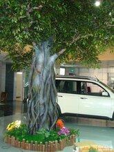 北京仿真竹子仿真樹廠家價格