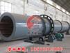 煤泥烘干机-巩义腾达烘干机设备品质领先江苏泰州市场