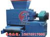 贵州铜仁压球机设备中对辊和送料装置的重要性各有千秋