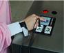 DESCO19278手腕带防静电鞋综合测试仪说明书