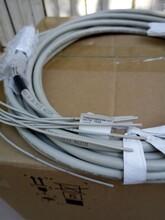 華為ATISRXRSPAPV8中繼電纜PCM接入設備通信電纜圖片