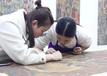 廣州字畫書畫修復中心