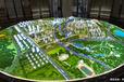 深圳工业模型制作公司,建筑模型制作