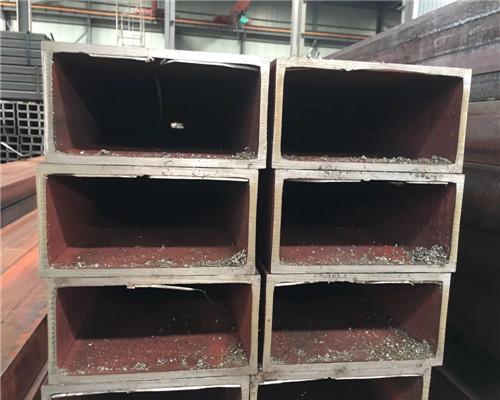 30CRMO无缝钢管Q420B合金钢管厂家批发
