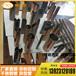 杭州不銹鋼彎管不銹鋼制品加工定制