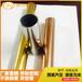 鍍色不銹鋼管材板材制品杭州不銹鋼拉絲供應商