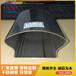 浙江不銹鋼制品訂制不銹鋼加工廠家