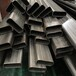 佛山異型管廠家不銹鋼201異形管不銹鋼平橢圓管