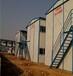 扬州宝应龙宇公司安装搭建工地临时用房、工人宿舍、餐厅、仓库、临时澡堂、临时卫生间