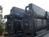 苏州空调回收整厂设备回收电力设备回收酒店厨具设备回收二手设备回收