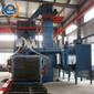 苏州吴江二手注塑机回收真空镀膜机回收自动UV喷涂设备回收
