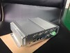 深圳工控机灵江工控LBOX-3217U无风扇I3板载内存多串口嵌入式工控机