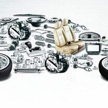 汽車零配件報關申報條件丨汽車零配件商檢清關條件