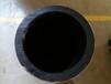 山东悦龙橡塑有限公司生产多功能化学胶管
