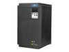 汇川MD500高性能/高可靠性/高端应用变频器