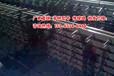 遼寧伸縮縫廠家沈陽橋梁伸縮縫D80型伸縮縫廠家