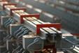 江蘇-南京-鹽城橋梁伸縮縫-模數式伸縮縫生產廠家