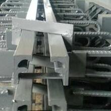 陜西-漢中-渭南橋梁伸縮縫-模數式伸縮縫口碑推薦圖片