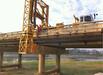 江苏-南京桥梁支座维修-桥梁支座更换专业路桥公司