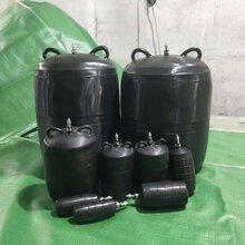 管道堵水专用管道闭水试验气囊,北京管道封堵气囊服务周到图片