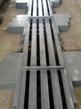 四川成都桥梁�伸缩缝价格-成都80型伸缩缝〓大厂质量可靠图片