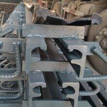 云南昆明C60伸缩缝价格-昆明桥梁伸缩缝生产厂优游图片