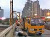 甘肅蘭州更換橋梁支座報價-蘭州橋梁頂升施工公司