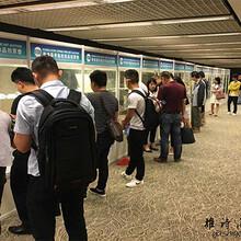 金佛像鉴定估价北京正规拍卖公司图片