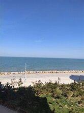 纯一线海景房,黄金地段,看海无遮挡图片
