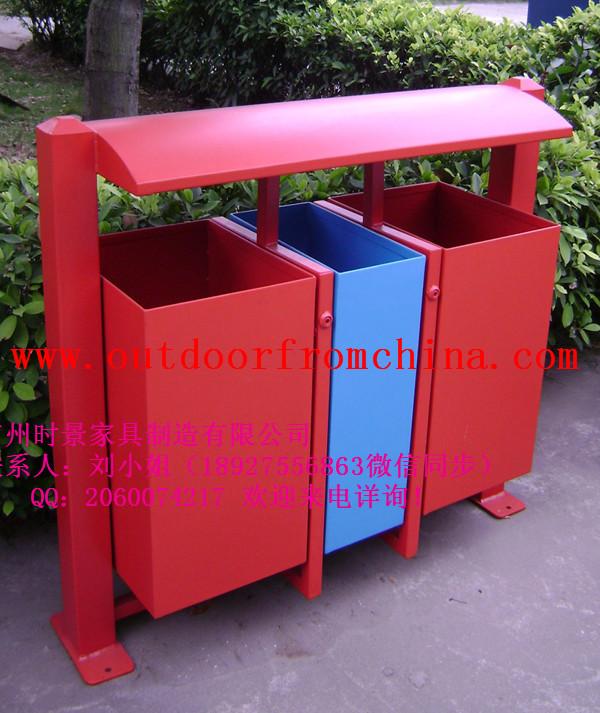 梧州小区垃圾桶,崇左公共场所垃圾桶