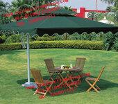 专业定制户外遮阳伞广告伞帐篷厂家品质保证