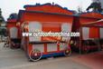豐澤廣場商業售賣亭泉州路邊早餐小吃車