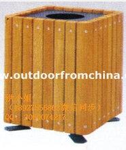 金属室内垃圾桶不锈钢垃圾桶电梯口垃圾桶厂家直销