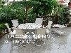 长宁区?#38469;?#39302;休闲桌椅上海餐厅露天休闲桌椅