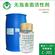 无磷无泡活性剂