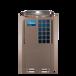 山東空氣能熱泵集中熱水系統